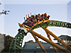 2014-06-25-RollerCoaster