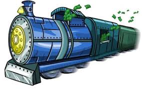 May292014-MoneyTrain